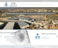 https://www.infopolis.fr/wp-content/uploads/2016/06/IPB-240x200.jpg