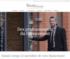 https://www.infopolis.fr/wp-content/uploads/2016/06/Rouaix-Groupe-240x200.jpg
