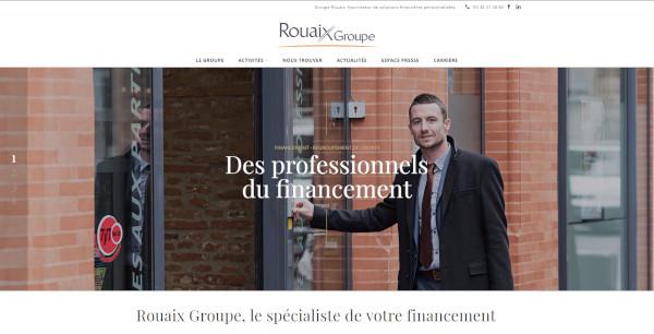 https://www.infopolis.fr/wp-content/uploads/2016/06/Rouaix-Groupe.jpg