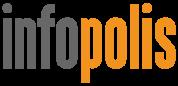 https://www.infopolis.fr/wp-content/uploads/2018/03/2017-infopolis-logo-01.png