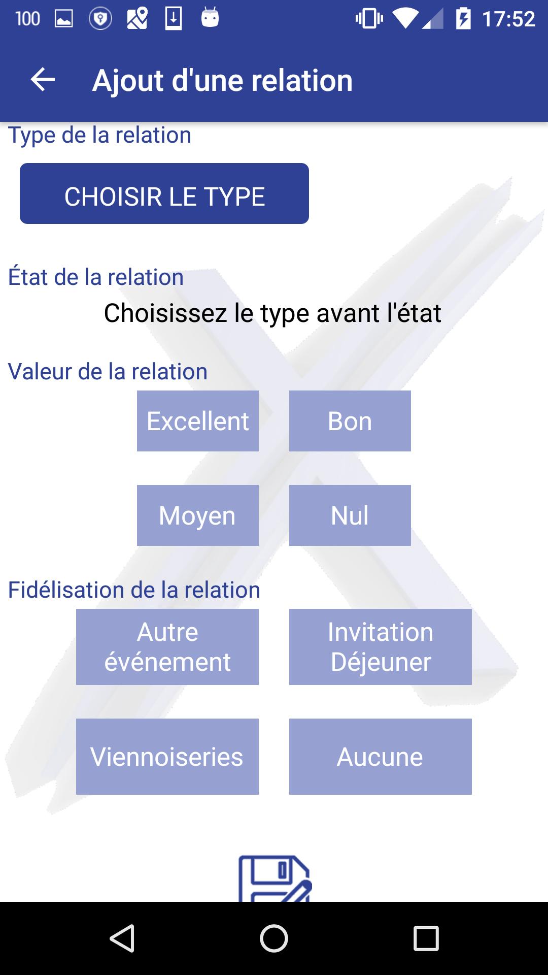 https://www.infopolis.fr/wp-content/uploads/2018/03/AppContact_Relation.jpg