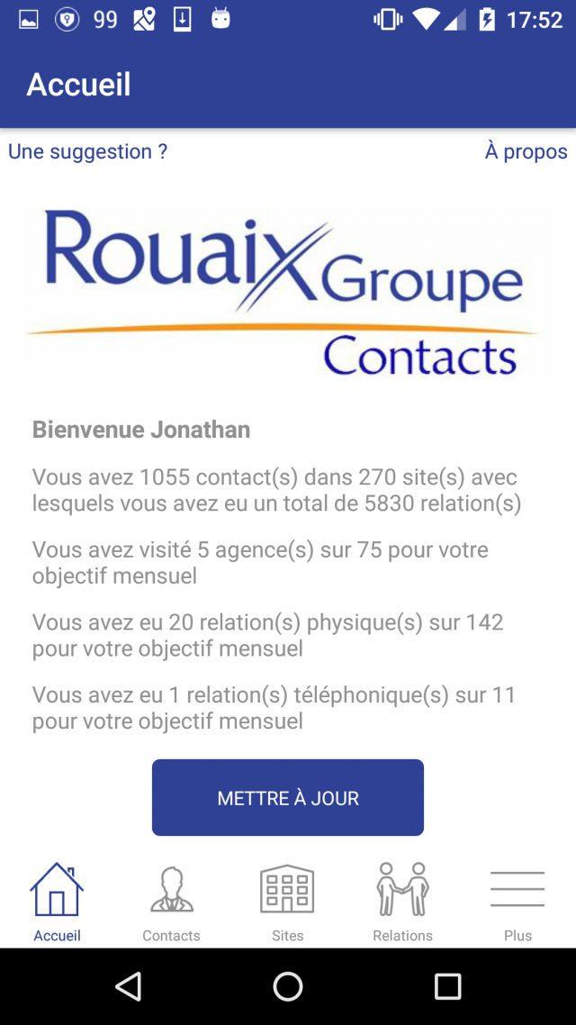 https://www.infopolis.fr/wp-content/uploads/2018/03/AppContact_acceuil-640x1138.jpg
