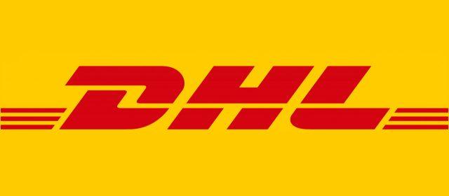 Interconnexion DHL et Prestashop
