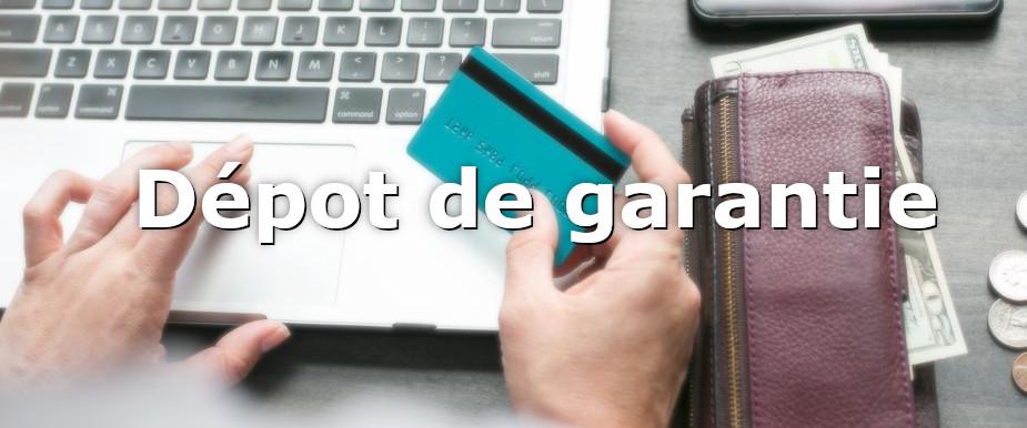 https://www.infopolis.fr/wp-content/uploads/2019/08/depot-garantie-2.jpg