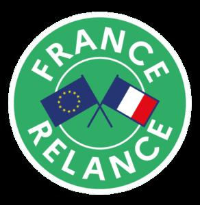 https://www.infopolis.fr/wp-content/uploads/2021/02/france-relance-1-292x300.png