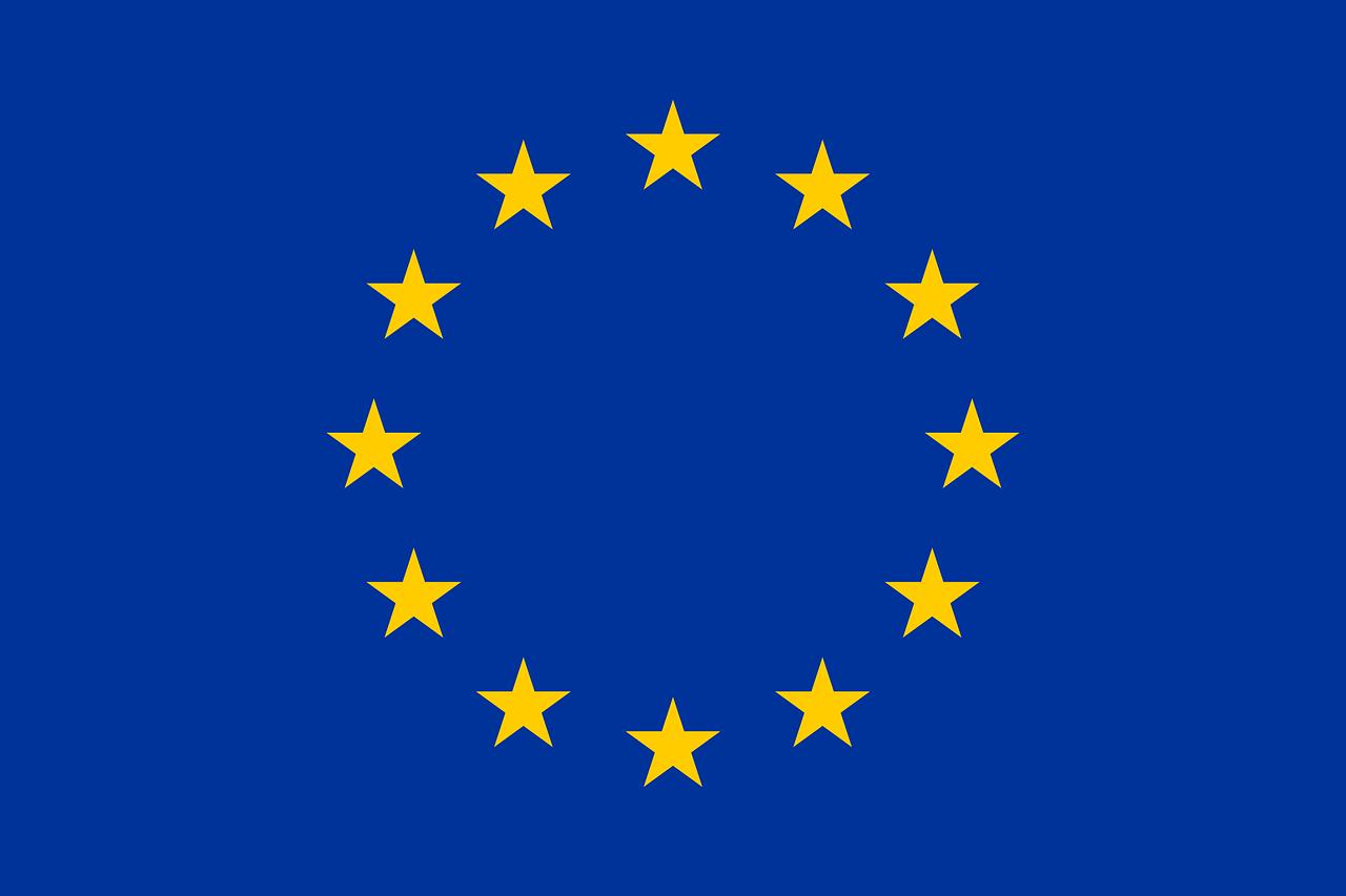 https://www.infopolis.fr/wp-content/uploads/2021/04/european-union-155207_1280-1280x853.png
