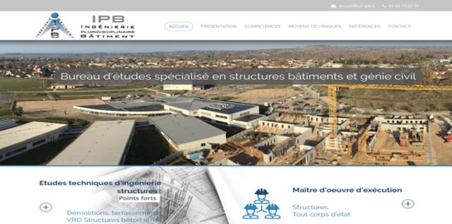 https://www.infopolis.fr/wp-content/uploads/2021/08/ipb.png