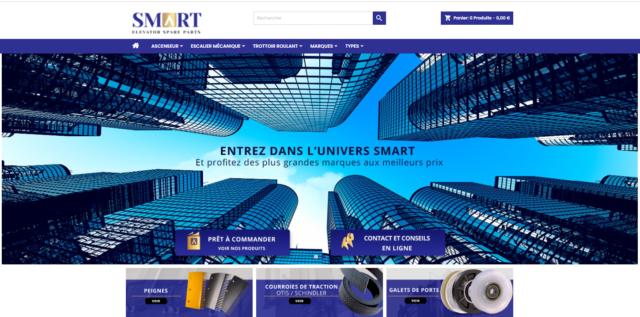 https://www.infopolis.fr/wp-content/uploads/2021/08/smart-ecran-accueil-640x317.png